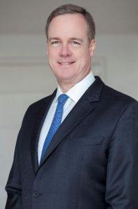 Rodrigo Bacellar é Diretor Presidente da OdontoPrev / Divulgação