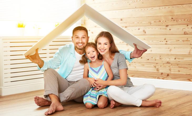 Bradesco Auto/RE amplia atendimento digital para usuários do seguro residencial