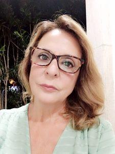 Sheila Iãne é gerente de Marketing do ITA Seguro Viagem / Divulgação
