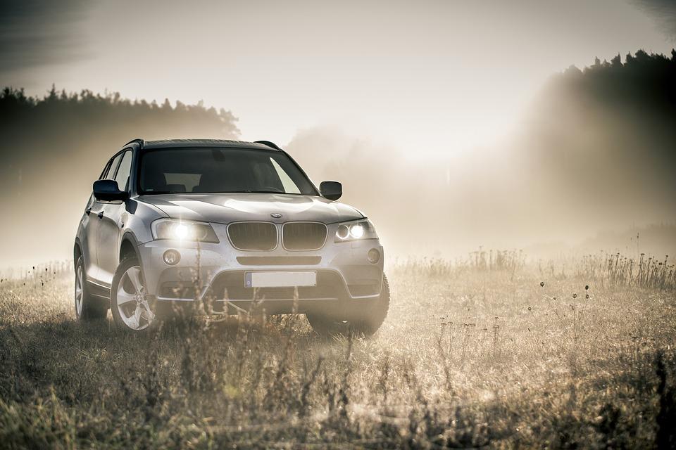 Alta na venda de veículos pesados intensifica procura por consórcio