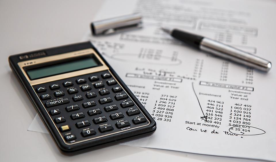 Aspecir Previdência tem o maior rendimento em fundos de renda fixa nos últimos tempos