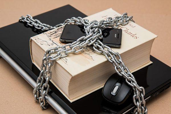 Benefícios e fundamentos jurídico-econômicos da implementação de análise regulatória em debate