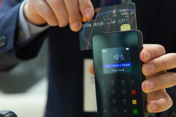 Porto Seguro consolida Cartão de Crédito para PMEs