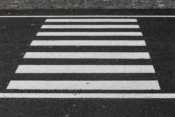 São Paulo lidera índice estadual de mortes no trânsito no 1º semestre