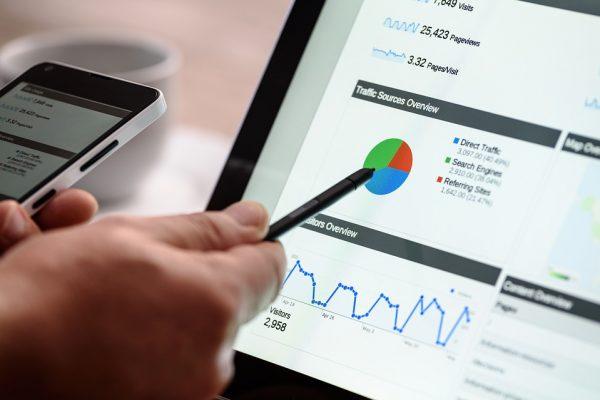 Vovôs na web fazem 2,2 milhões de pedidos via e-commerce no 2º trimestre