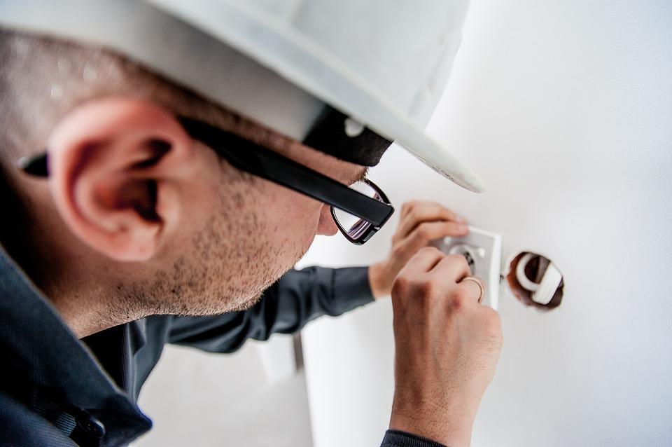 Porto Seguro Saúde Ocupacional reforça importância da prevenção de acidentes e da saúde do trabalhador