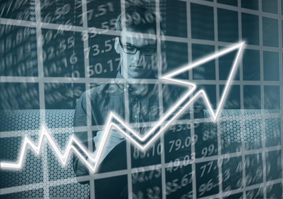 """MAPFRE Investimentos: Choques inflacionários """"ainda"""" se dissipam no tempo"""