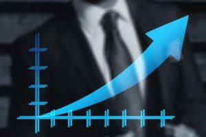 Varejo digital no Brasil fatura mais de R$ 32 bilhões no 1º semestre de 2019