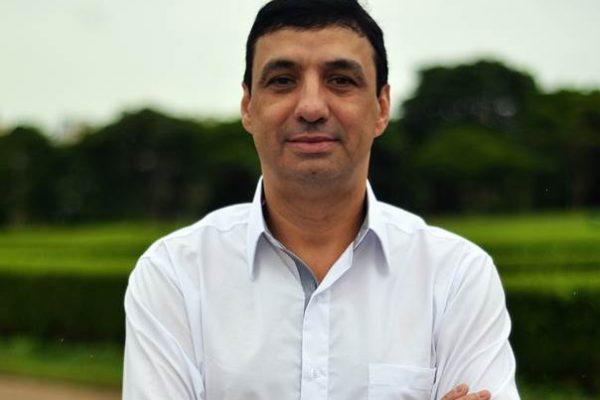 Sul de Goiás sedia próxima Unidade da Rede Lojacorr
