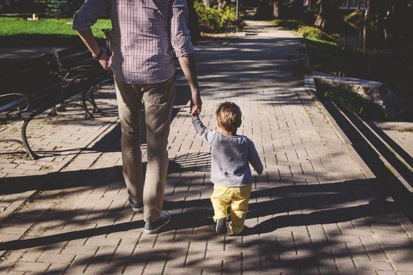 Rede de Convênios GBOEX traz vantagens para o Dia dos Pais