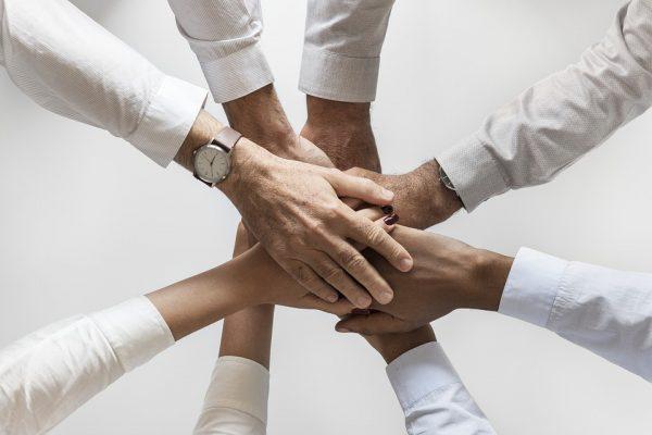 Grupo MBM lança novas garantias no Seguro de Vida em Grupo