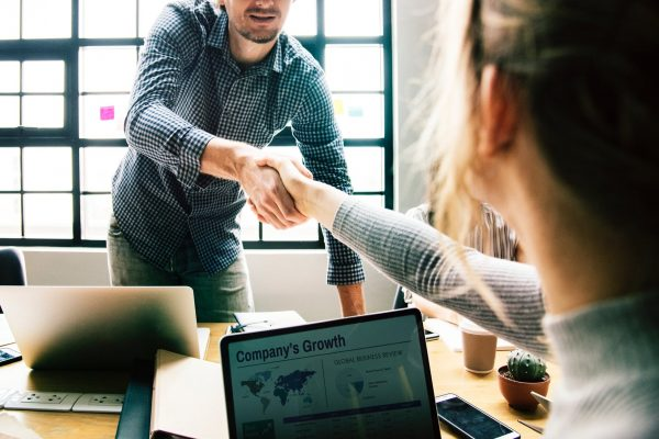 Seguro de Crédito será realidade para qualquer empresa B2B