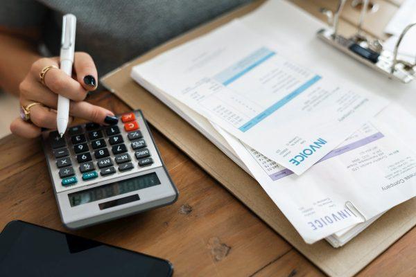Setor segurador registra alta de 16,1% em maio