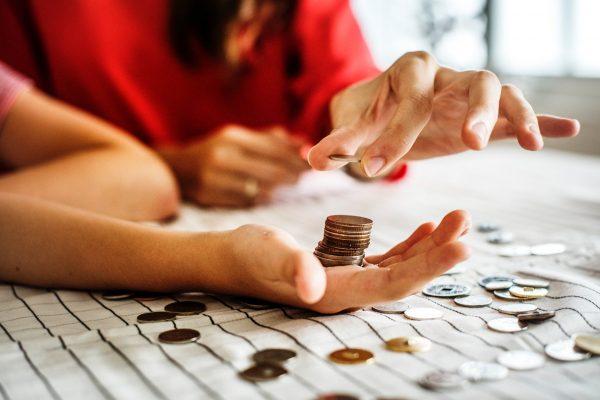 Banco Pan avança no mercado de cashback e firma parceria com Mooba