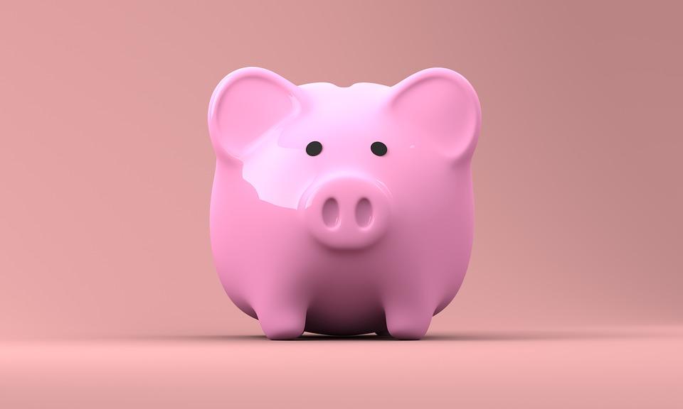 Capitalização soma mais de R$ 30 bilhões em reservas técnicas