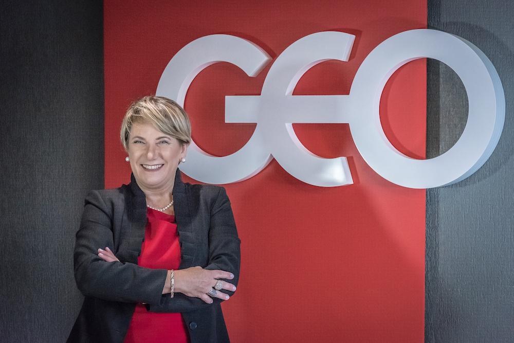 Plataforma digital GEO otimiza distribuição de seguros da Zurich no setor imobiliário e de construção civil