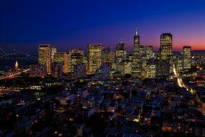 Consórcio segue como opção para adquirir imóvel no exterior