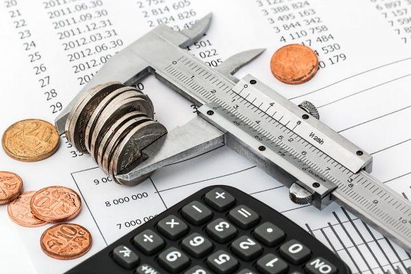 ANS intervém e BB cogita vender plano de saúde