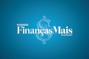 Liberty Seguros é destaque no ranking Estadão Finanças Mais