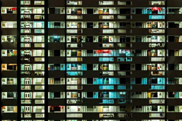 Sompo destaca relevância do Seguro Condomínio durante a Exposíndico