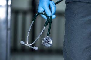 Seguro de vida cobre diárias de internação hospitalar em casos de acidente