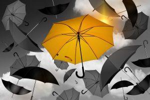 Porque compliance é indispensável para o mercado de seguros