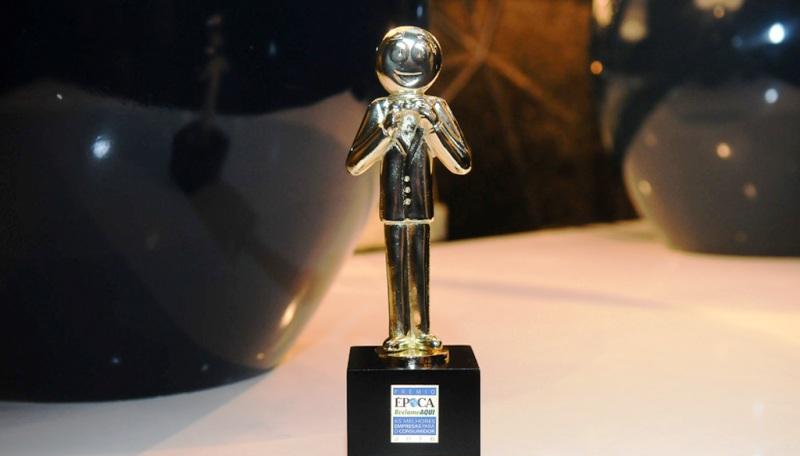 Suhai Seguradora é indicada ao Prêmio ReclameAqui® 2019