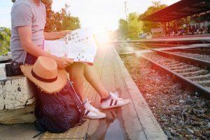 Seguro viagem: o que é preciso saber?