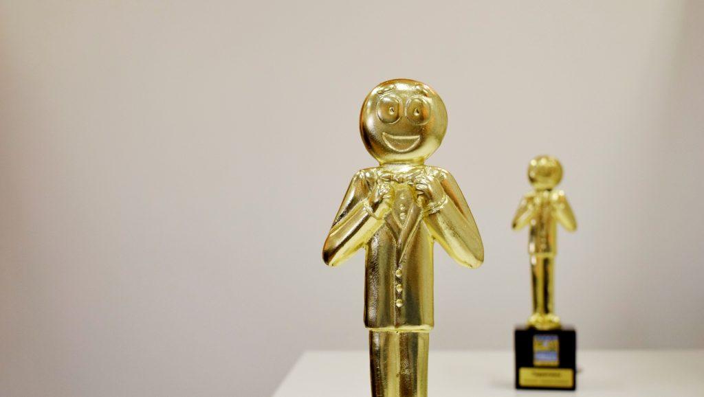 Liberty Seguros é finalista do Prêmio Reclame Aqui pela quarta vez consecutiva