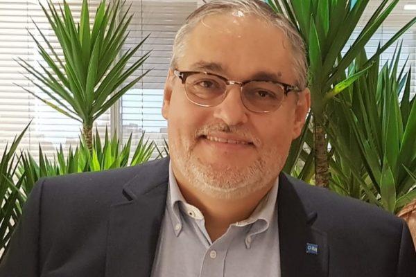 B2B Seguro Viagem anuncia novas empresas parceiras e amplia leque de opções