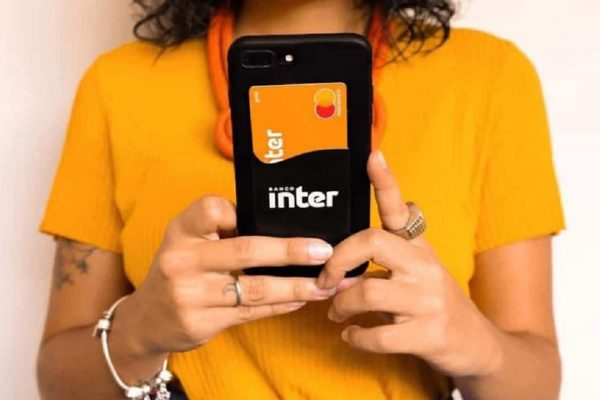 Banco Inter lança seguro auto contra danos causados a terceiros