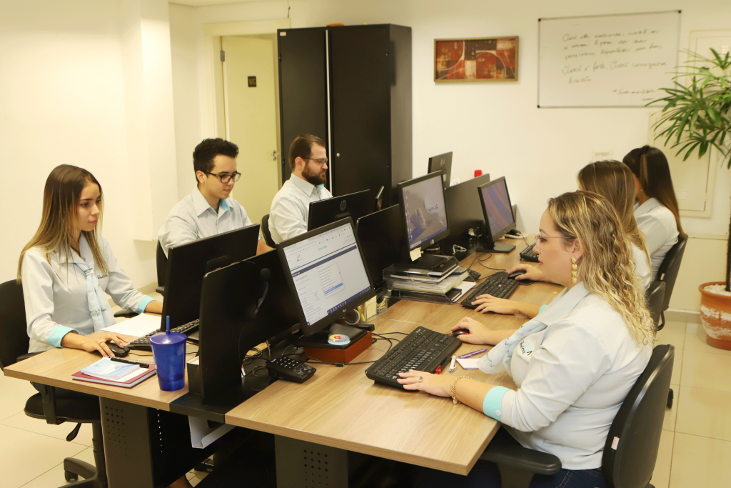 Test drive na franquia é oportunidade de conhecer o funcionamento da operação antes de fechar negócio