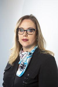 Fernanda Pasquarelli, diretora de Vida, Previdência e Investimentos da Porto Seguro / Divulgação