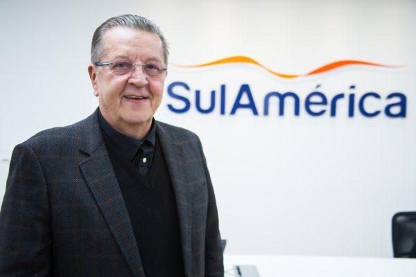 Paulo Tusi Mann: 45 anos se reinventando no mercado de seguros