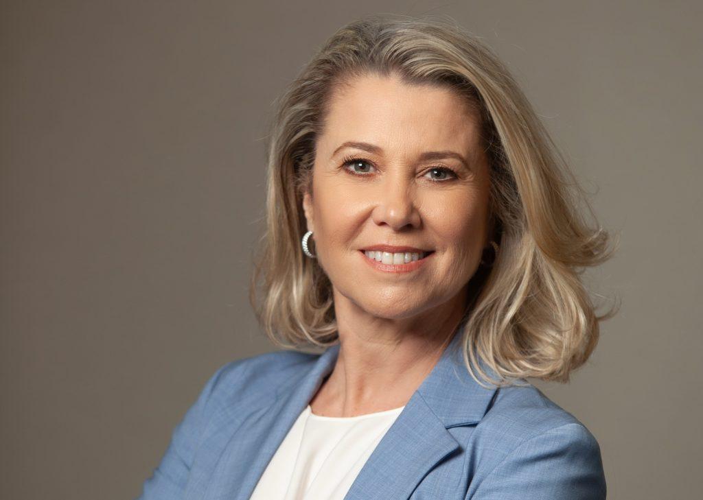 Vera Valente é Diretora-executiva da FenaSaúde (Federação Nacional de Saúde Suplementar) / Divulgação