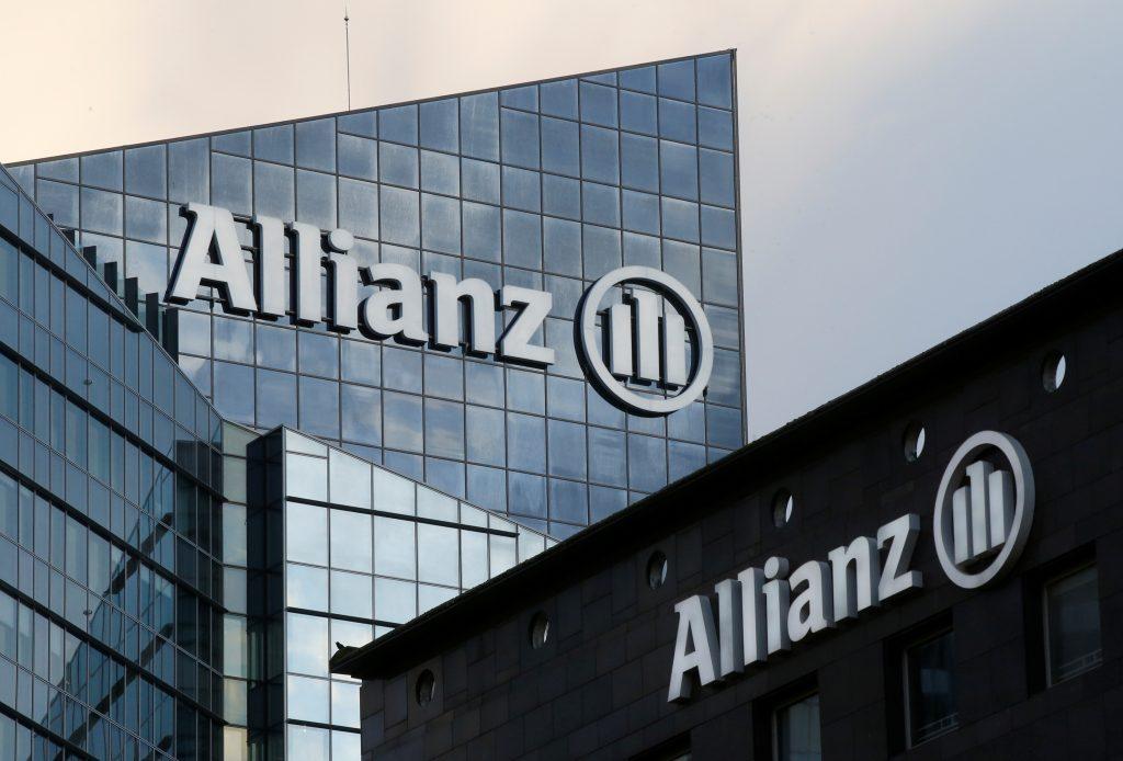 Grupo Allianz registra forte rentabilidade no 2º trimestre de 2019