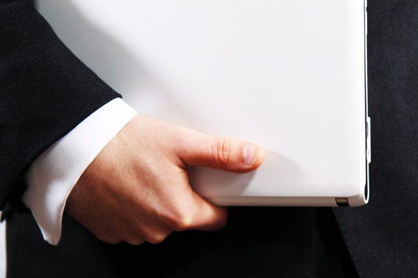 A importância do consultor comercial nas estratégias de venda