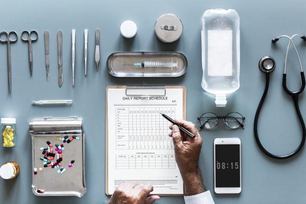 SulAmérica disponibiliza solicitação de remédios via app para pacientes em tratamento domiciliar