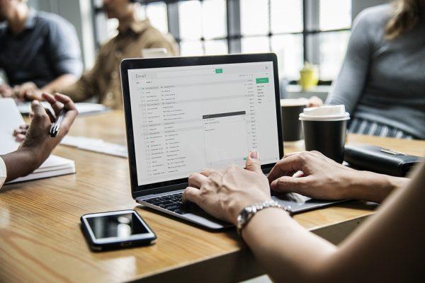 Liberty Seguros expande seu kit de boas-vindas digital e oferece mais personalização para corretores