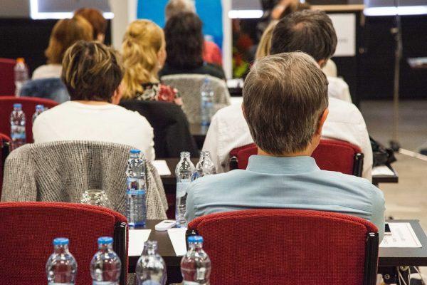 Modelo de saúde do futuro terá DNA das autogestões, afirma presidente da UNIDAS