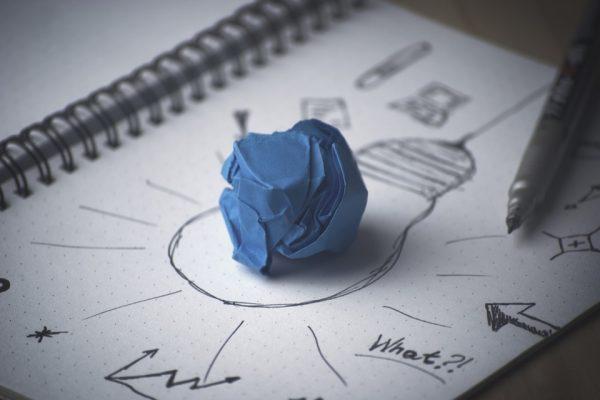 Capemisa e Bandnews FM promovem evento de inovação para empreendedores
