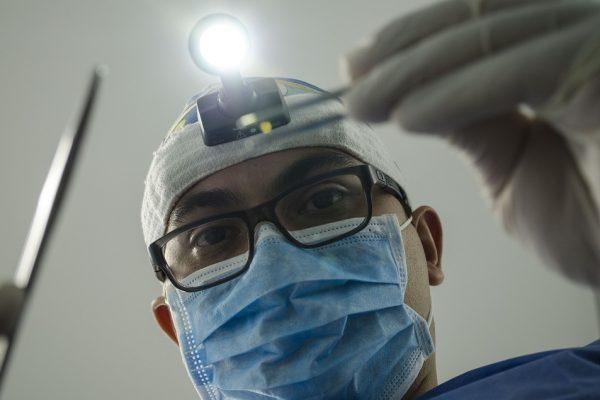 Mercado odontológico cresce apoiado na experiência de uso, indica Ibope