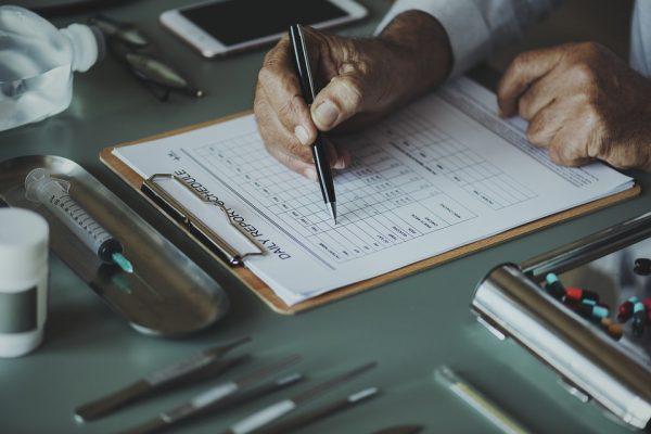 Grande maioria dos beneficiários de planos de saúde está satisfeita com serviços