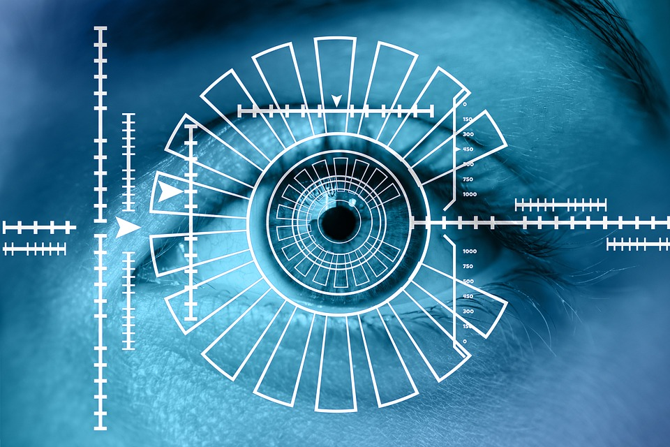 Portal avalia gratuitamente adequação das empresas à Lei Geral de Proteção de Dados