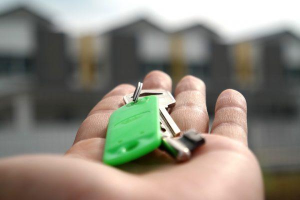 Saques do FGTS não alteram regras do Sistema de Consórcio Imobiliário
