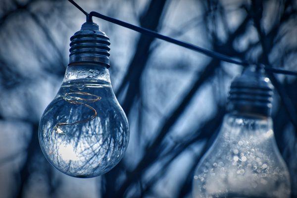 CSP-MG promove palestra sobre inovações no mercado e o papel do corretor