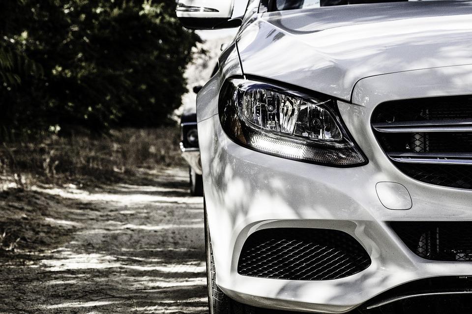 SulAmérica lança produto até 30% mais barato contra roubo e furto de automóvel