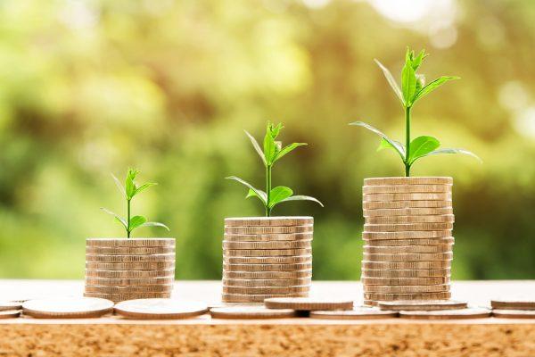Prevcom deposita R$ 647,24 mil em benefícios a 375 servidores em agosto