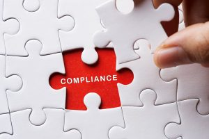 Compliance: a nova onda do mercado corporativo mundial