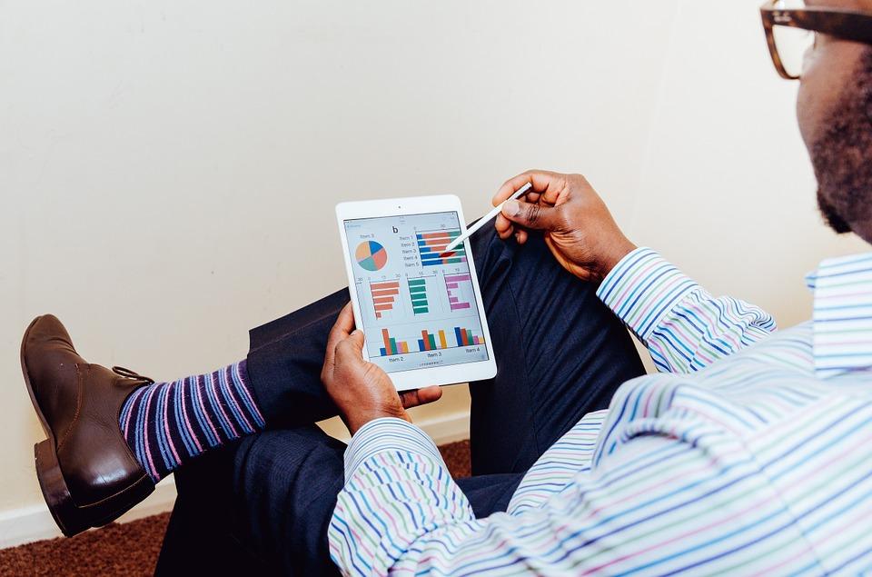 Tecnologia e tendências estão redesenhando o setor de seguros